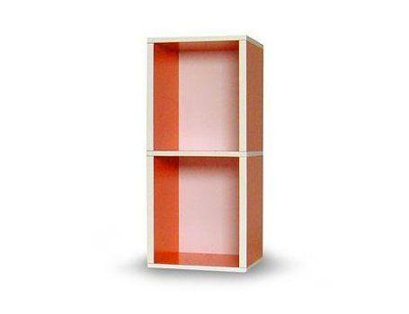 zBoard Cube Plus-2