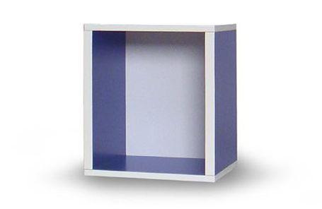 zBoard Cube-Plus