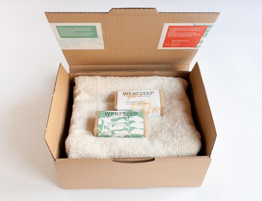 werfzeep-cadeauset-bad