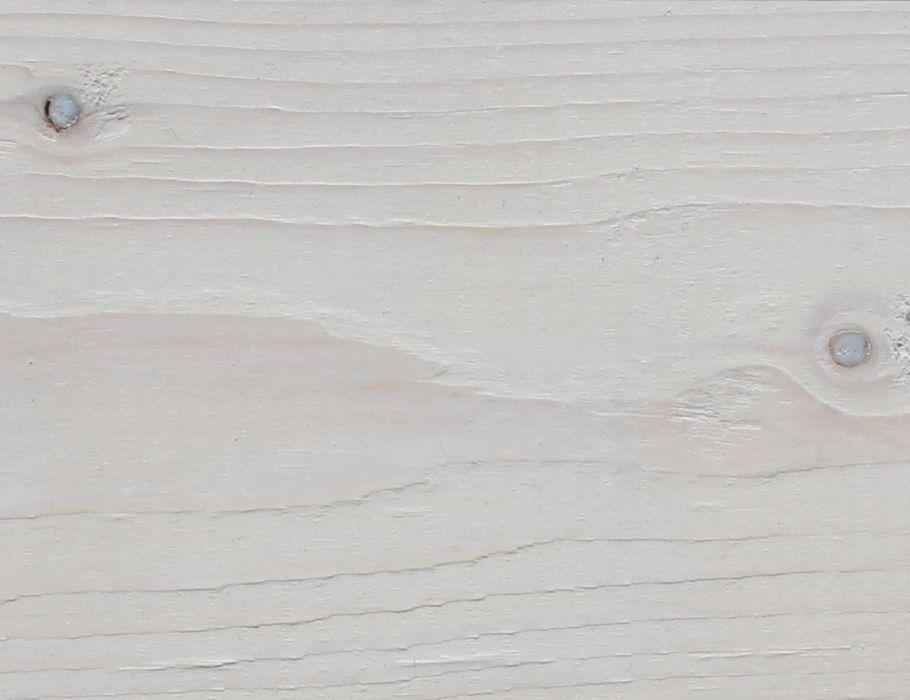 Produra transparante beits - white - 1L