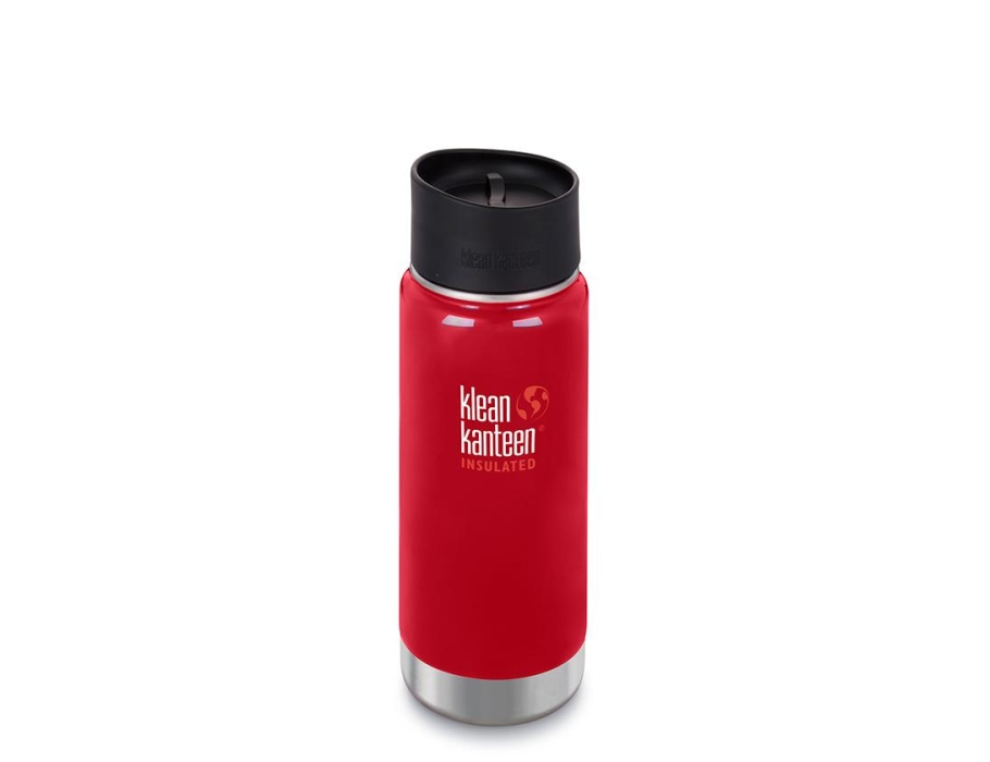 thermos-koffie-breed