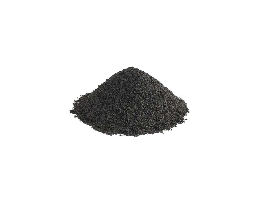 Wormengrond - 30 liter zak - voor wormentoren