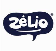 Zélio logo
