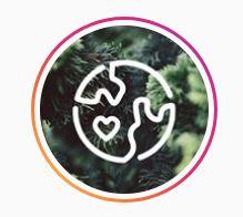 Zero Waste Club logo