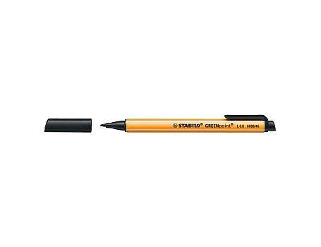 Stabilo Viltstiftpennen