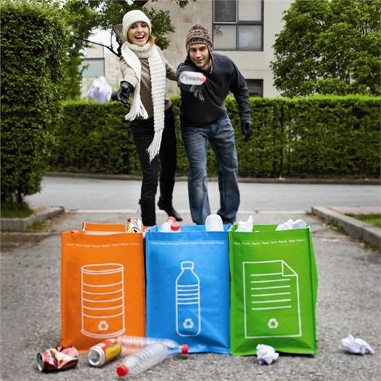 Gescheiden Recycle Afvaltassen Gescheiden Gescheiden Recycle Afvaltassen Afvaltassen Recycle CxBdWroe