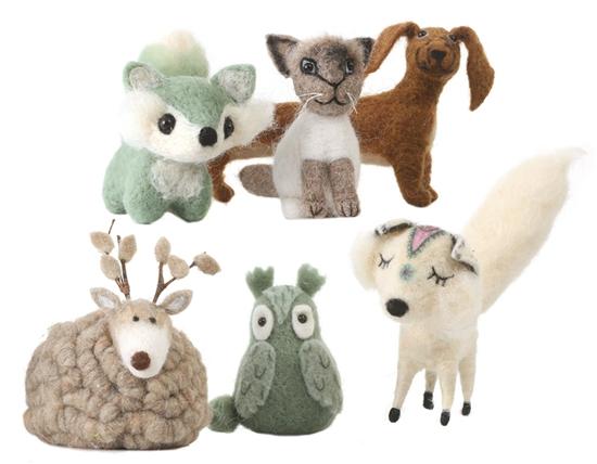 a5d5cd751bbdde Kika-BOO Kika-BOO vriendjes - Sullie het hert | Eco-Logisch webshop