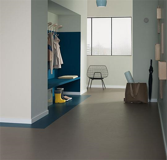 forbo marmoleum click eternity 60 x 30 cm eco logisch webshop. Black Bedroom Furniture Sets. Home Design Ideas