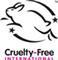keurmerken_cruelty_free.jpg