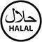 keurmerken_halal.jpg