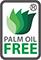 keurmerken_palmoil.jpg