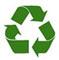 keurmerken_recyclebaar.jpg
