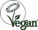 keurmerken_vegan.jpg