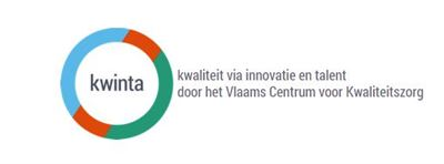 De Sociale InnovatieFabriek krijgt  Kwinta