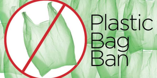 Europa geeft plankgas in de strijd tegen wegwerpplastic
