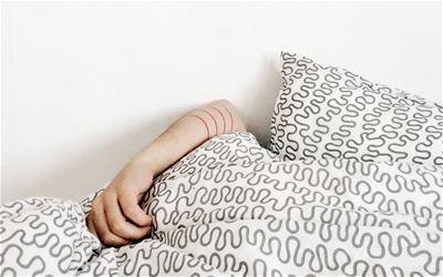 Abendroutine: 12 Tipps, die dir helfen, besser zu schlafen