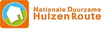 Nationale Duurzame Huizenroute 7 en 14 november