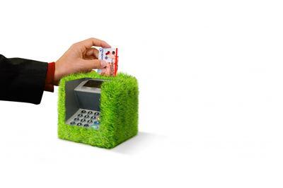 Einde van de eco-cheque