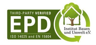 Wozu Umwelt-Produktdeklarationen? EPDs