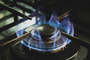 5 mythes over verwarmen op gas