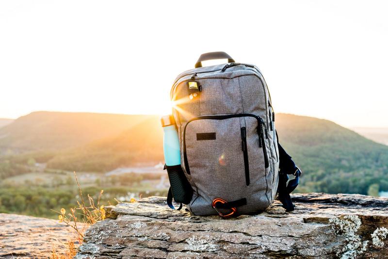 Duurzame vakantie: 24 praktische én verrassend leuke tips