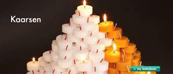 Licht in de duisternis: ecologische kaarsen echt eco?