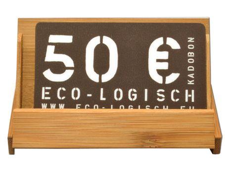 €250 bonus voor Wie van het gas af wil ! in Amsterdam