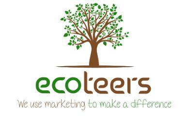 Ecotoday: het nieuwe duurzame nieuwsplatform