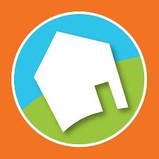 Breng een bezoek aan een duurzaam huis!