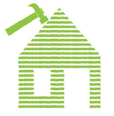 Veel bezoekers verwacht bij Nationale Duurzame Huizen Route