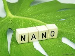 Lebensmittel mit Nanopartikeln auf dem Vormarsch