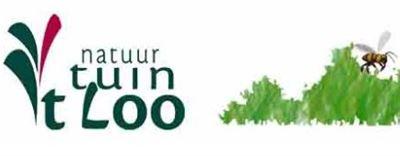 Natuurmarkt in 'Natuurtuin 't Loo'
