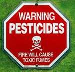 Bio-voedsel vermindert hoeveelheid pesticiden in het lichaam