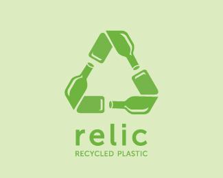 Welke plasticsoorten zijn veilig ?