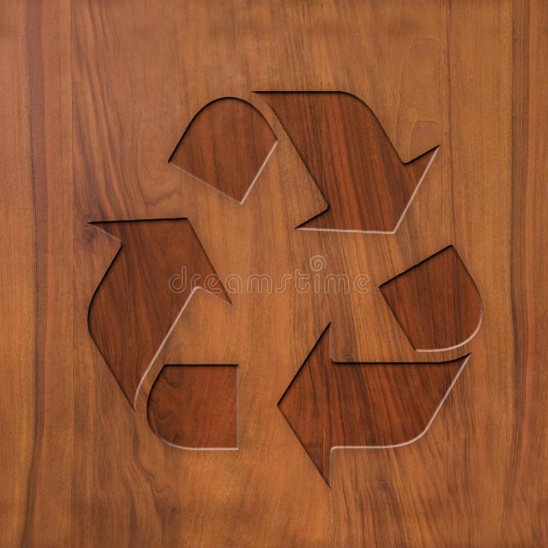 Akkoord rond microplastics is een druppel op een hete plaat