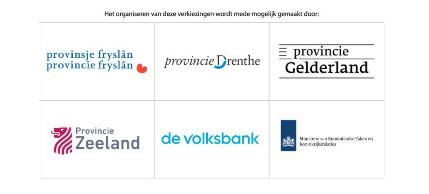 Genomineerden Duurzaamste Huis van Nederland bekendgemaakt