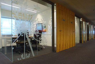 Eco tapijt tegel eco logisch webshop - Tapijt tegel metro ...