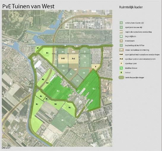 De gemeente Amsterdam daagt initiatiefnemers uit !!