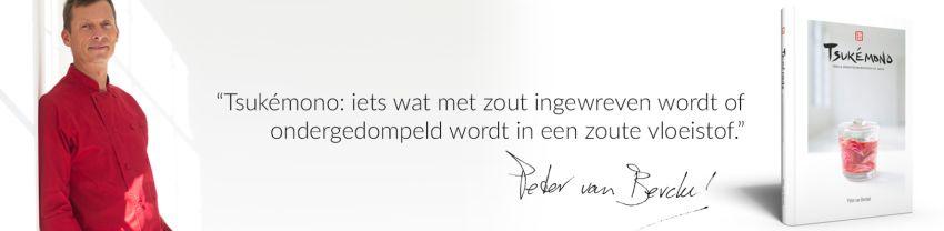 Peter van Berckel