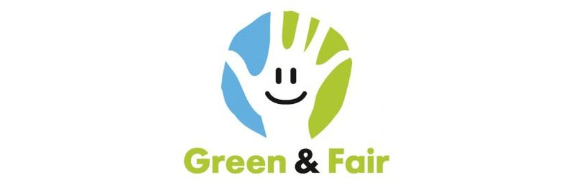 Green and Fair