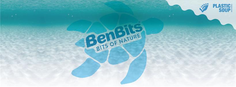 BenBits