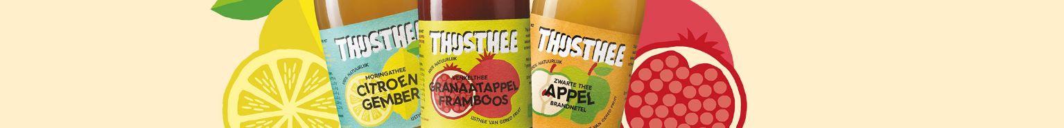 Thijsthee