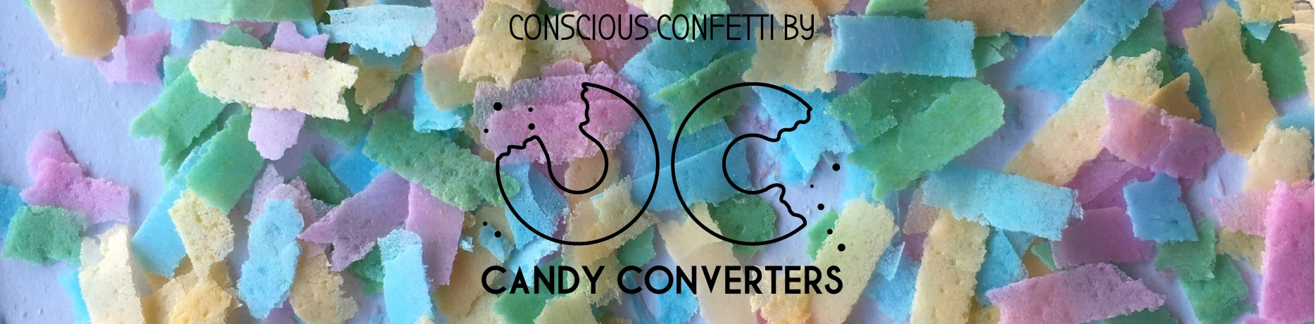 Candy Converters