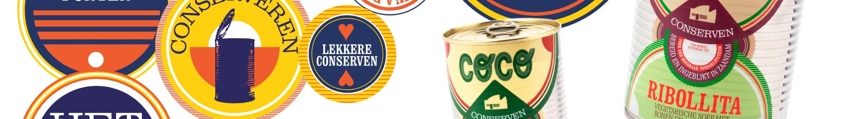 Coco Conserven