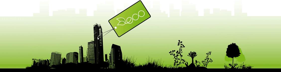 Eco Inkoop