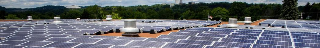 Eco-Solar